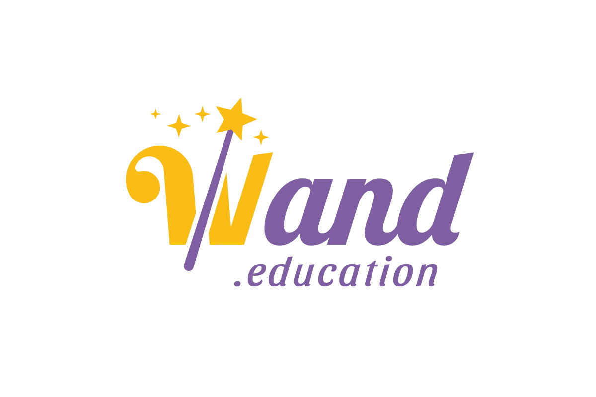 Introducing Wand.education™ - An Intuitive New Content Creation ...