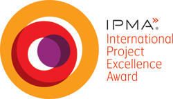International Project Management Association 2012