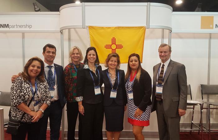 Cu-reprezentanții-Statului-New-Mexico.jpg