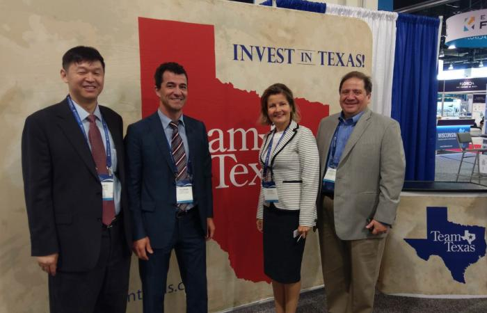 Invest-USA-Texas-team.jpg