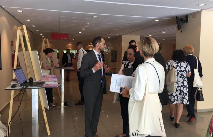 TorinoProcessConference2017_4.jpg