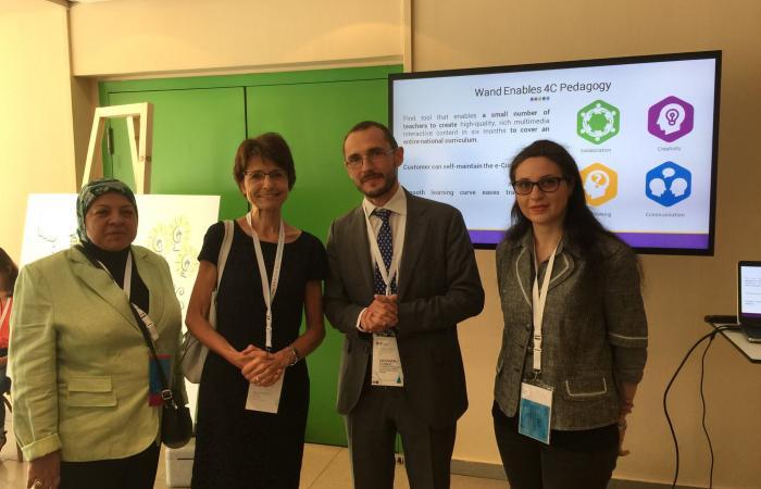 TorinoProcessConference2017_5.jpg